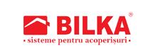 Bilka Logo