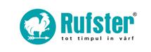 Rufster Logo