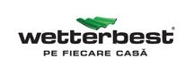 Wetterbest Logo