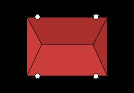 Tectum Steel
